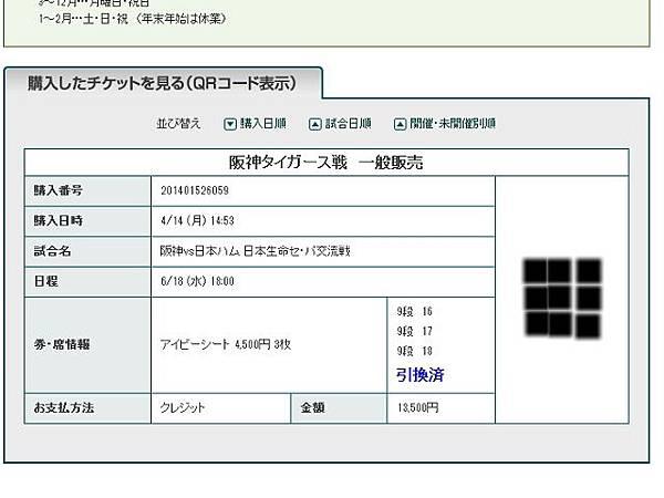 甲子園購票官網-9.jpg
