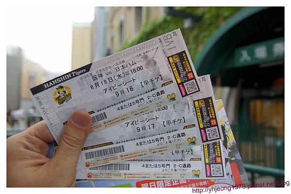 甲子園球場-球票.jpg
