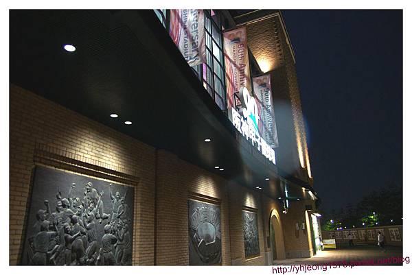 甲子園球場-夜間.jpg