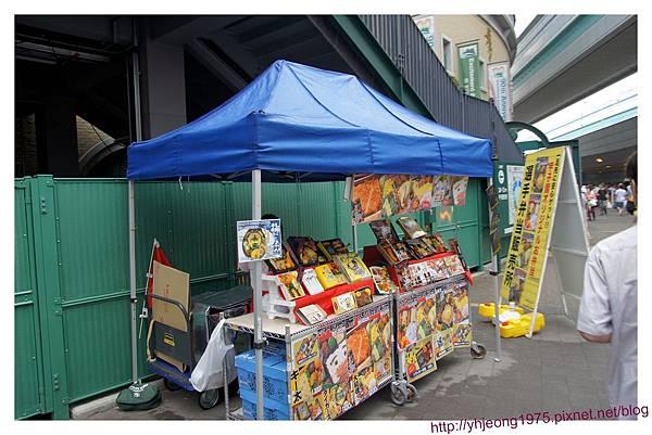甲子園球場-便當攤位.jpg