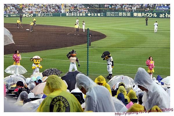 甲子園球場-吉祥物.jpg