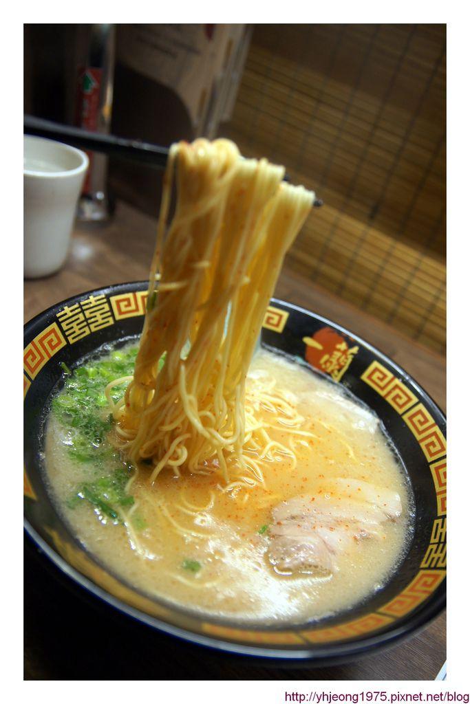 一蘭拉麵-好吃.jpg