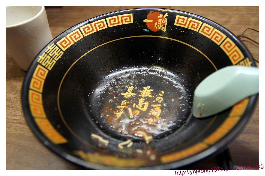一蘭拉麵-完食.jpg