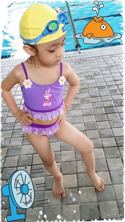 4Y4M-游泳.jpg