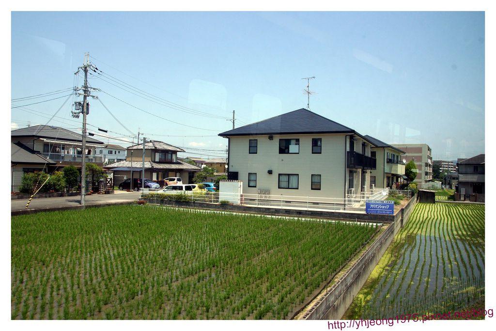 近鐵電車-社區.jpg