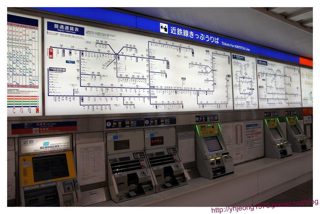 近鐵電車-路線圖.jpg