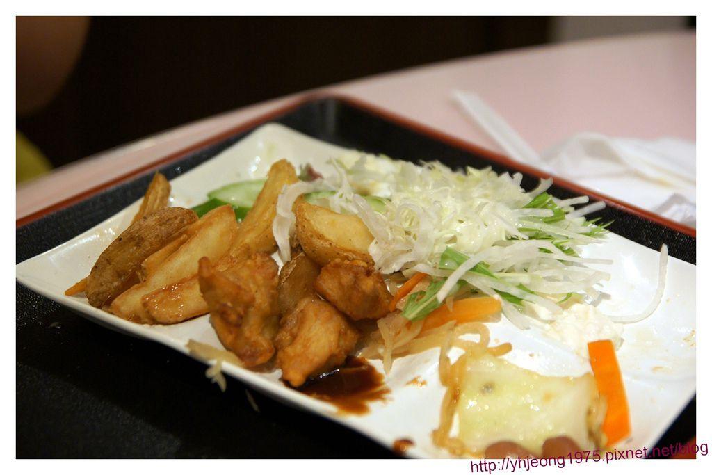 花小路-餐食2.jpg
