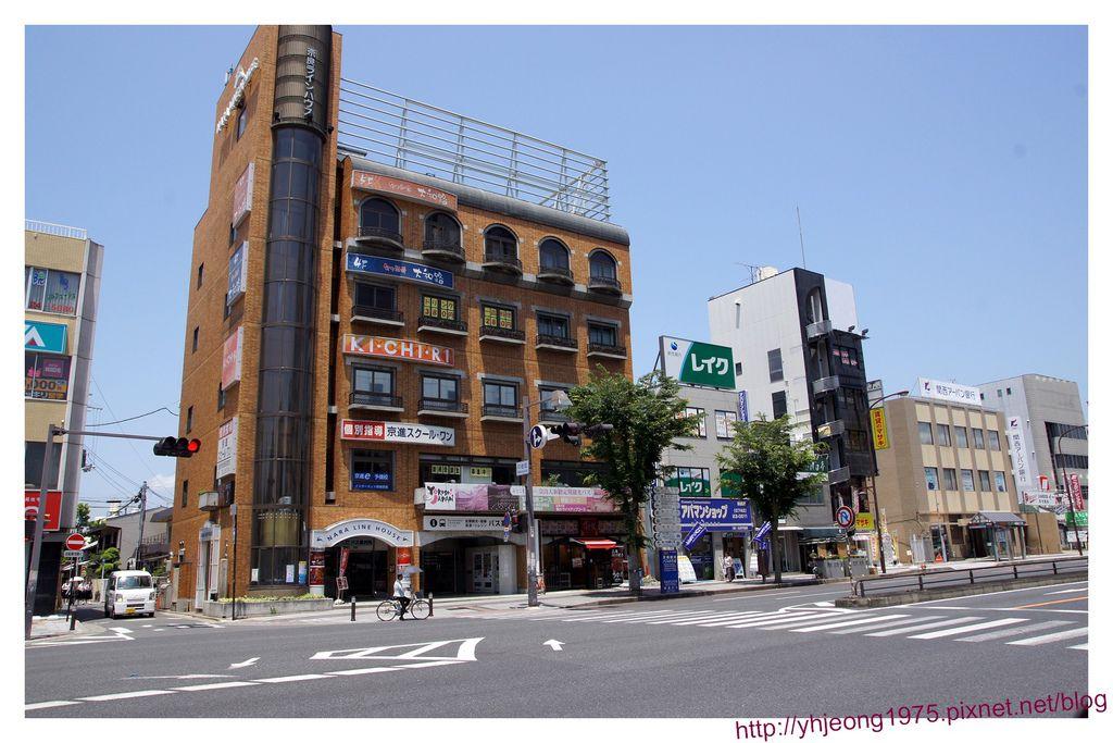 散策奈良-巴士案內所.jpg