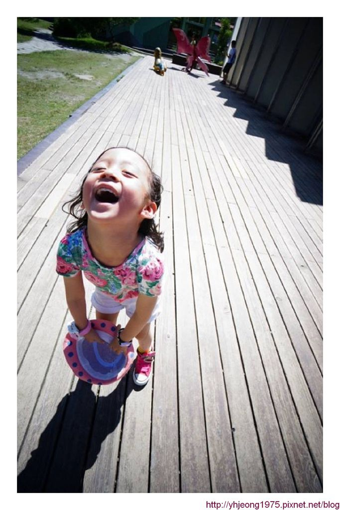 4Y6M-開心笑.jpg