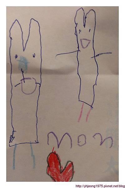 4歲畫給爸爸的圖.jpg