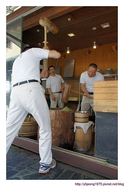 中谷堂-搗麻糬1.jpg