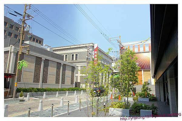 散策奈良-市街.jpg