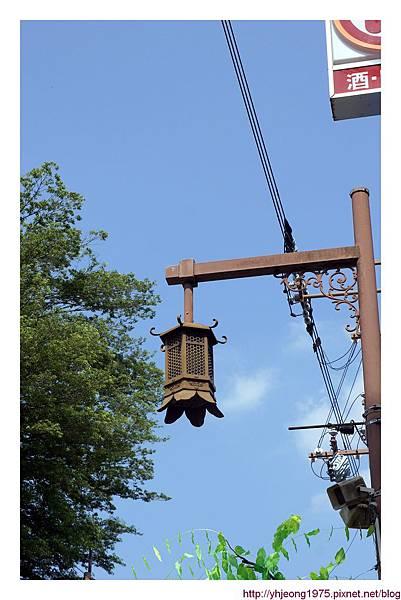 散策奈良-路燈.jpg