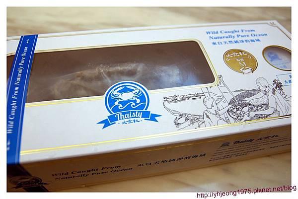 太食記-藍鑽蟹外包裝.jpg