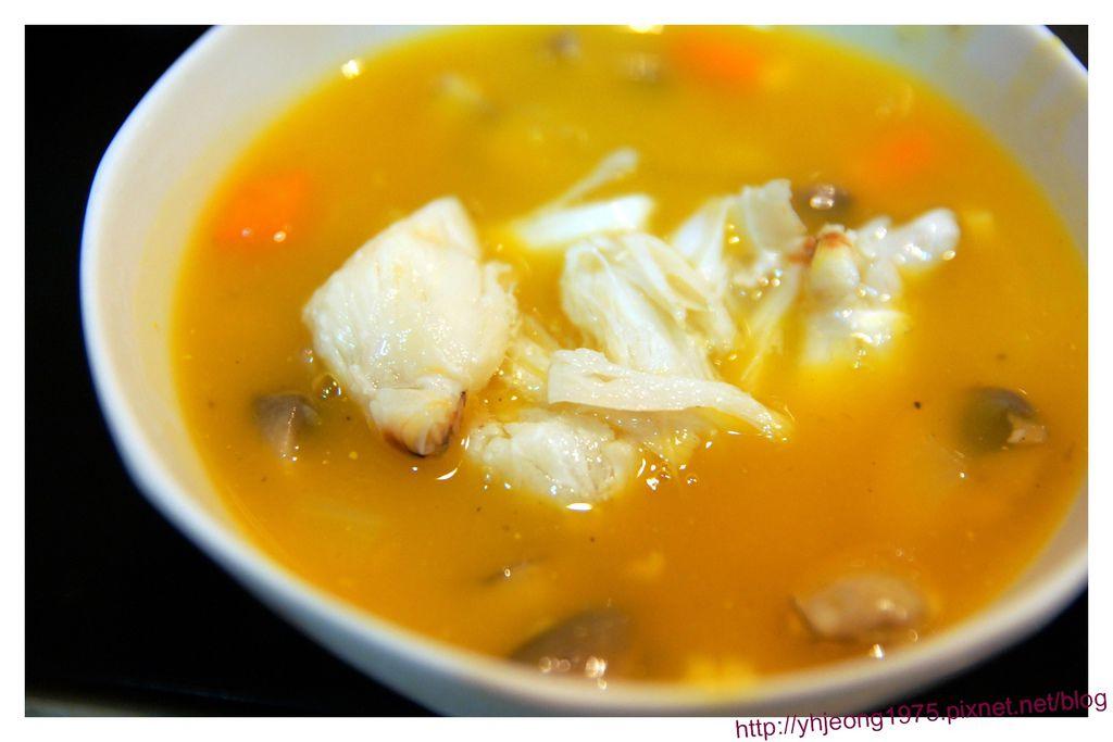 茄汁海鮮義大利麵-南瓜海鮮湯.jpg