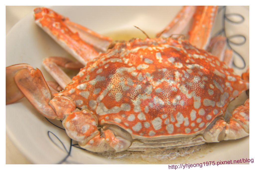 太食記-藍鑽蟹蒸熟.jpg