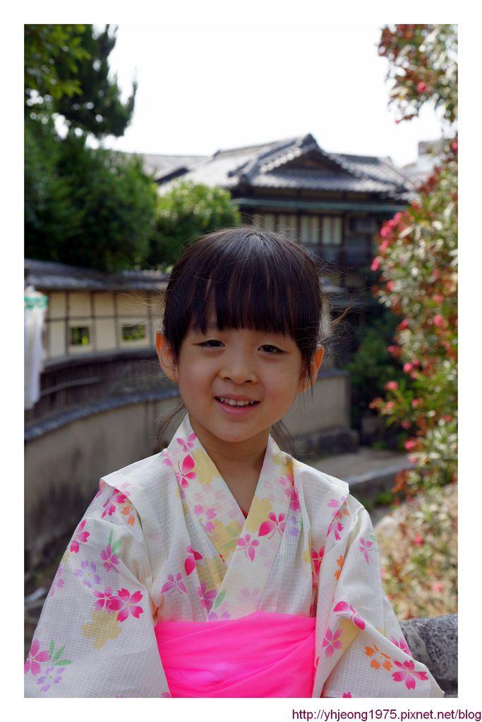 4Y2M-奈良町散策.jpg