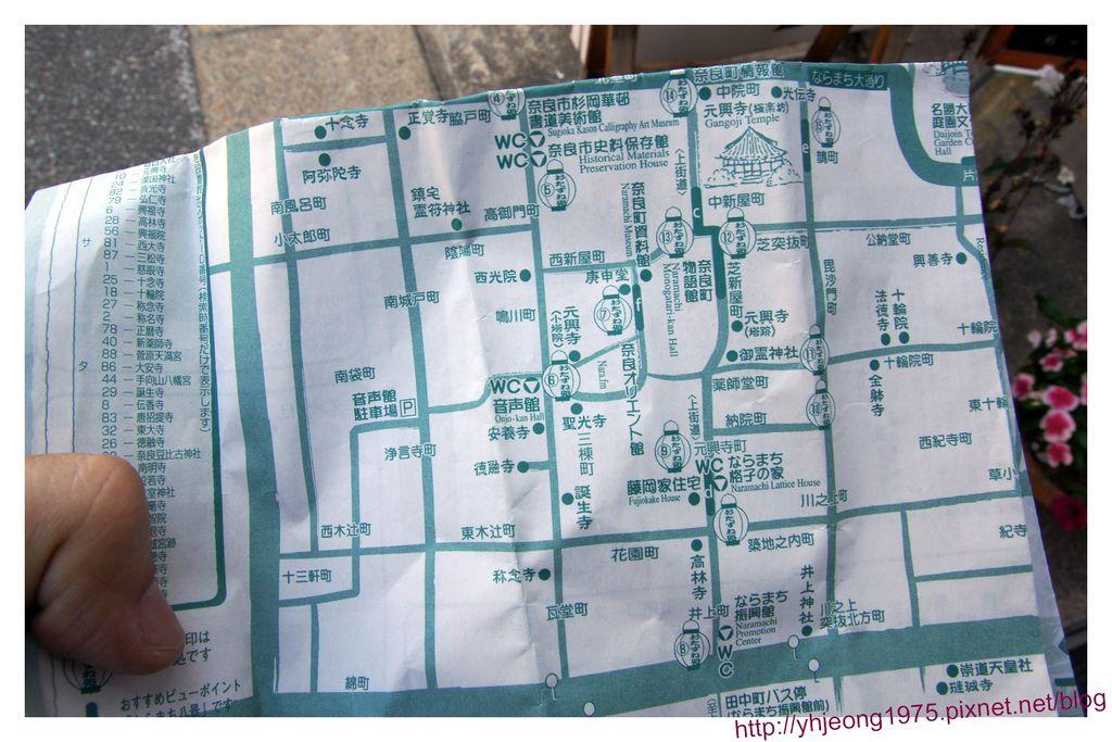 奈良町-地圖.jpg