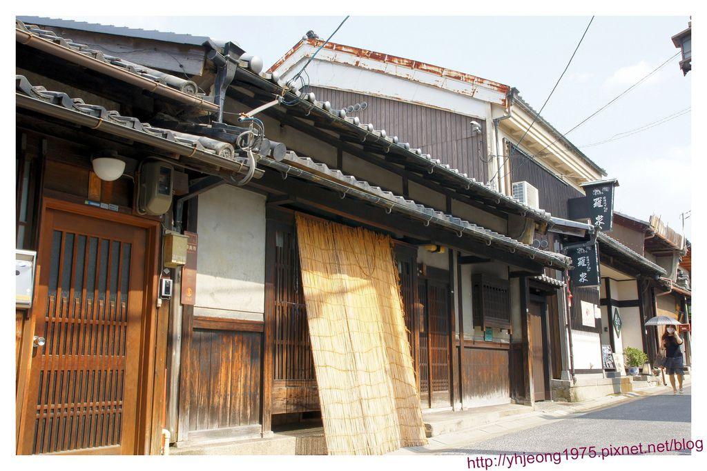 奈良町-町屋店家.jpg
