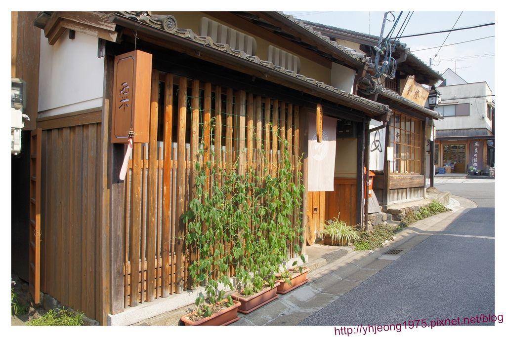 奈良町-栗.jpg