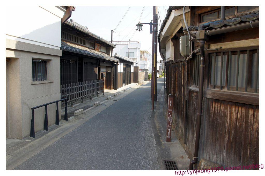 奈良町-街道.jpg