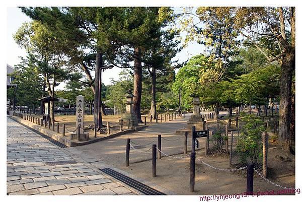東大寺-二月堂參詣道.jpg