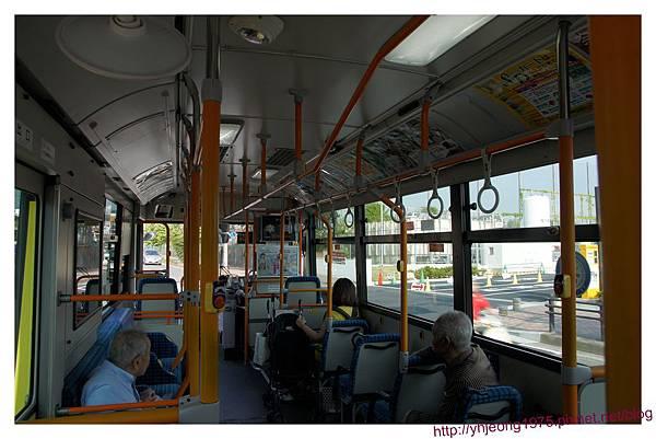 東大寺-公車內.jpg