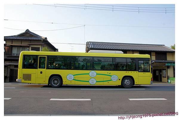 東大寺-奈良交通公車.jpg