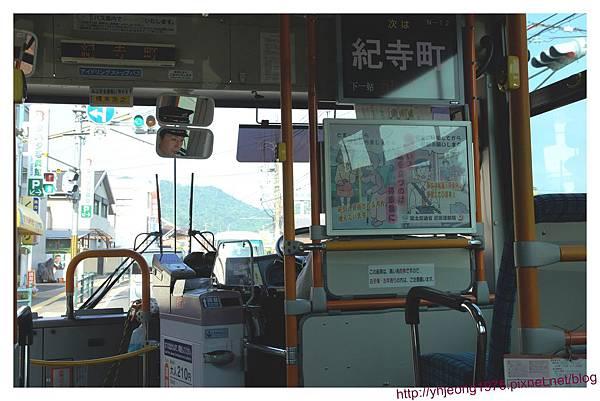 東大寺-奈良交通環狀公車.jpg