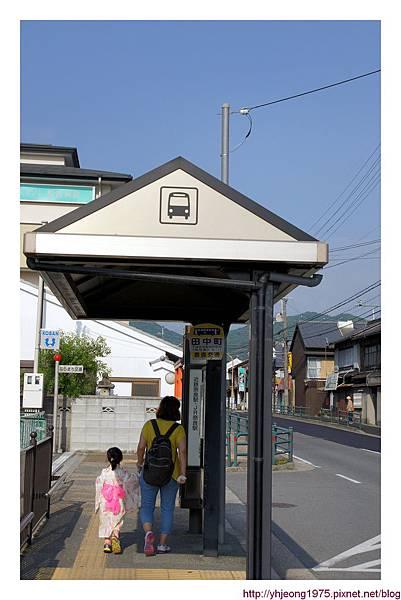 散策奈良-田中町.jpg