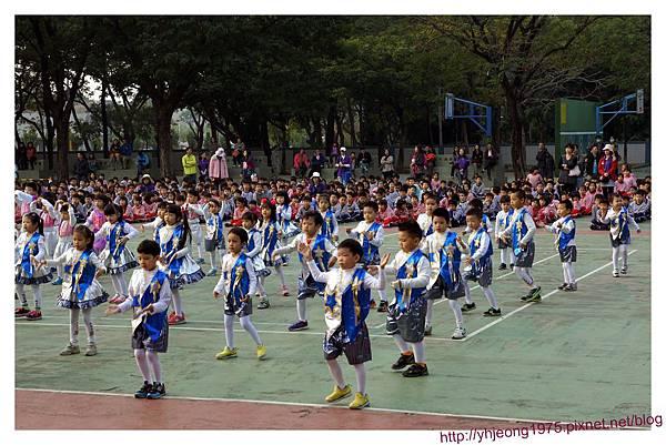 鳳西附幼-校慶幼兒園表演.jpg