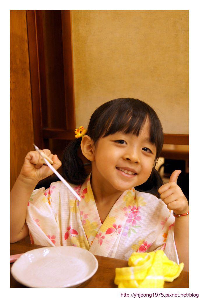 4Y2M-大阪燒好吃.jpg