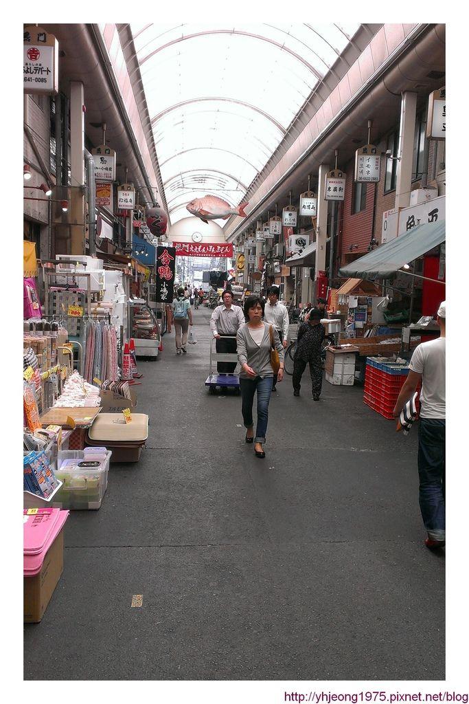 黑門市場-市街.jpg