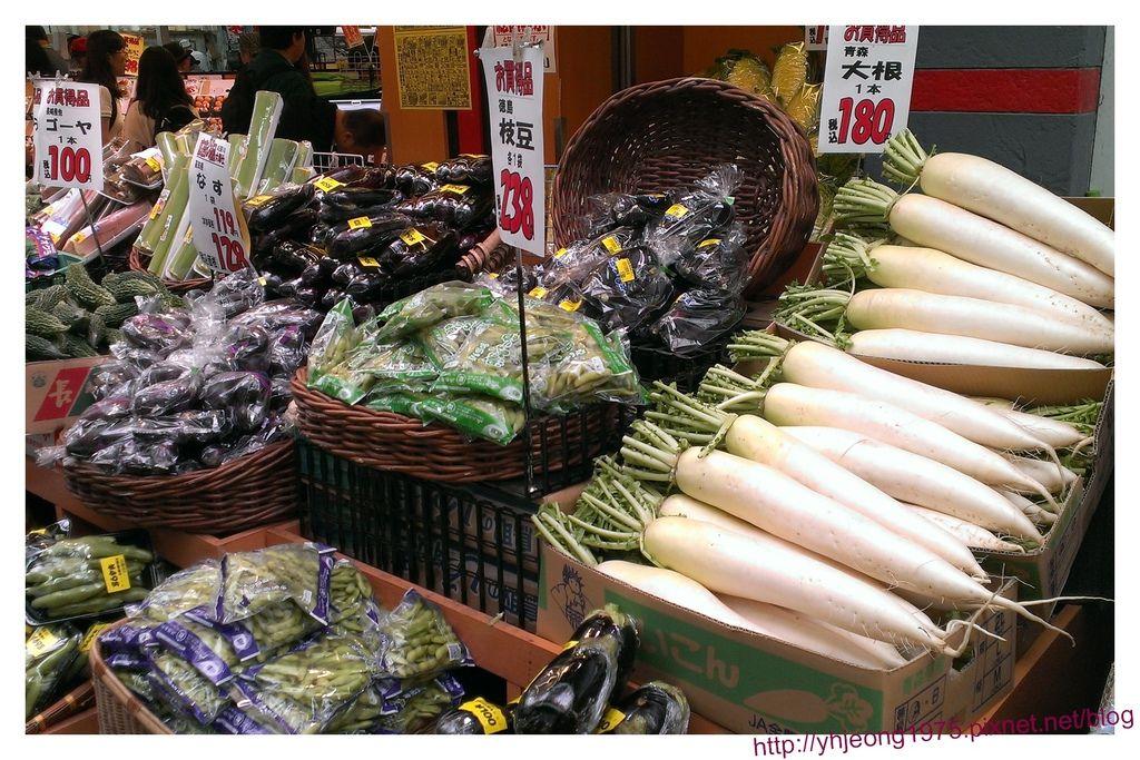 黑門市場-超市.jpg