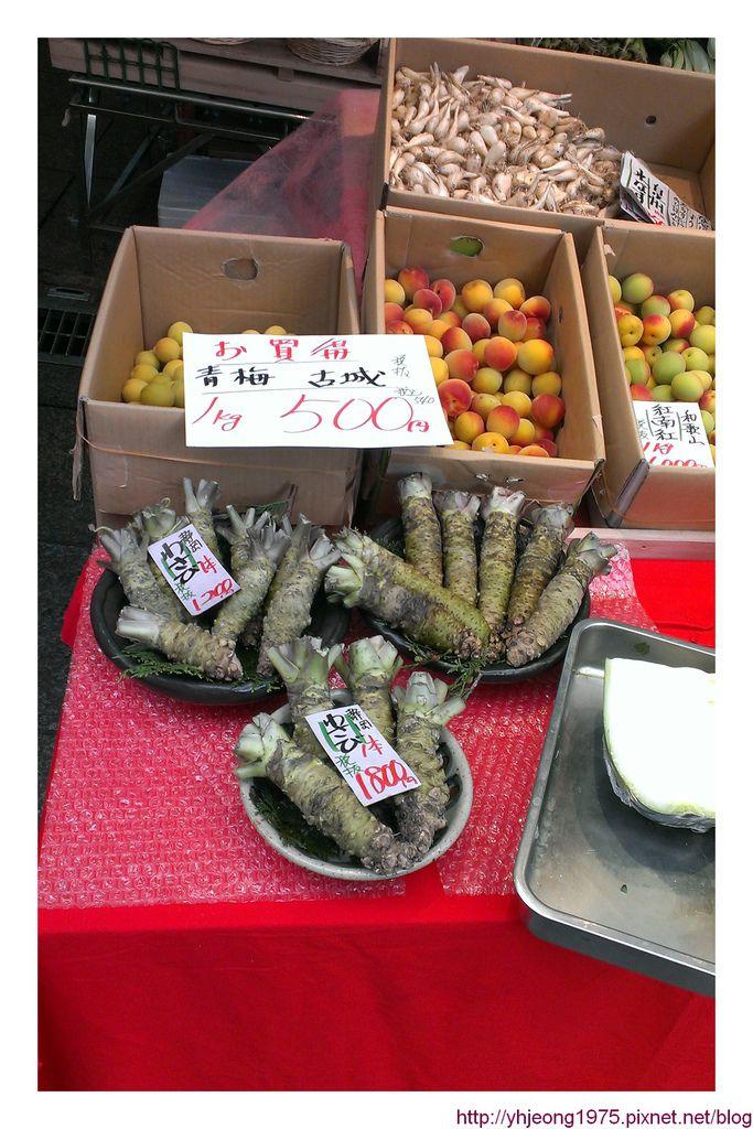 黑門市場-蔬果.jpg