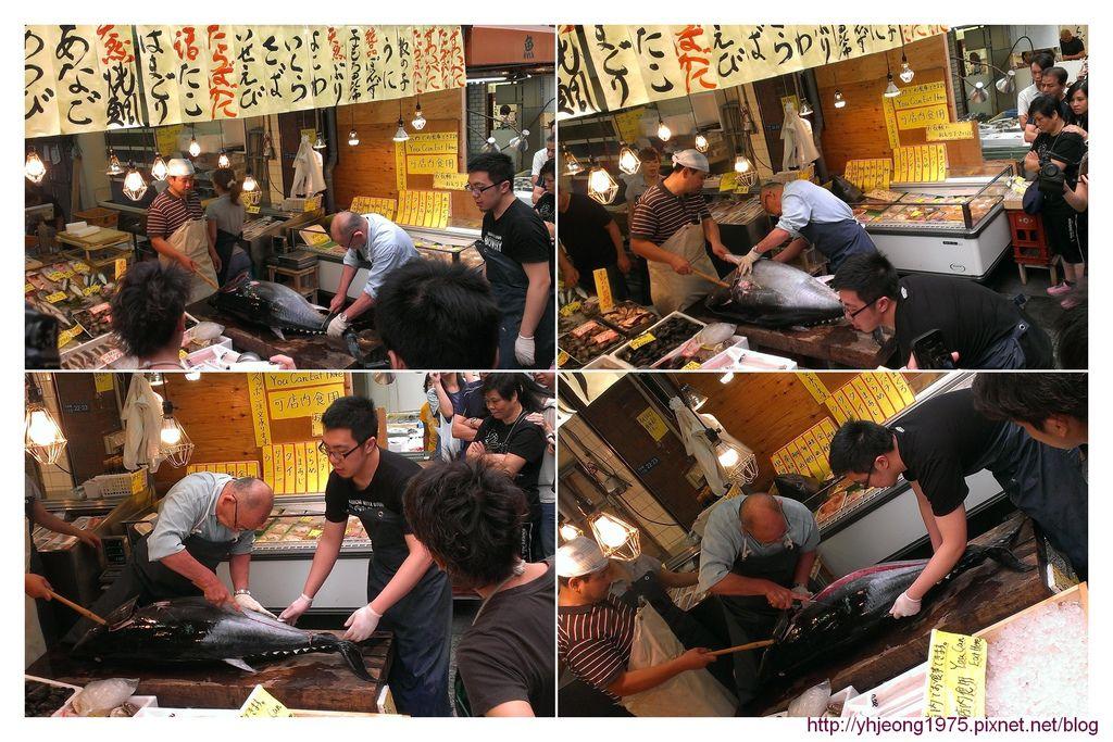 黑門市場-鮪魚分解秀.jpg