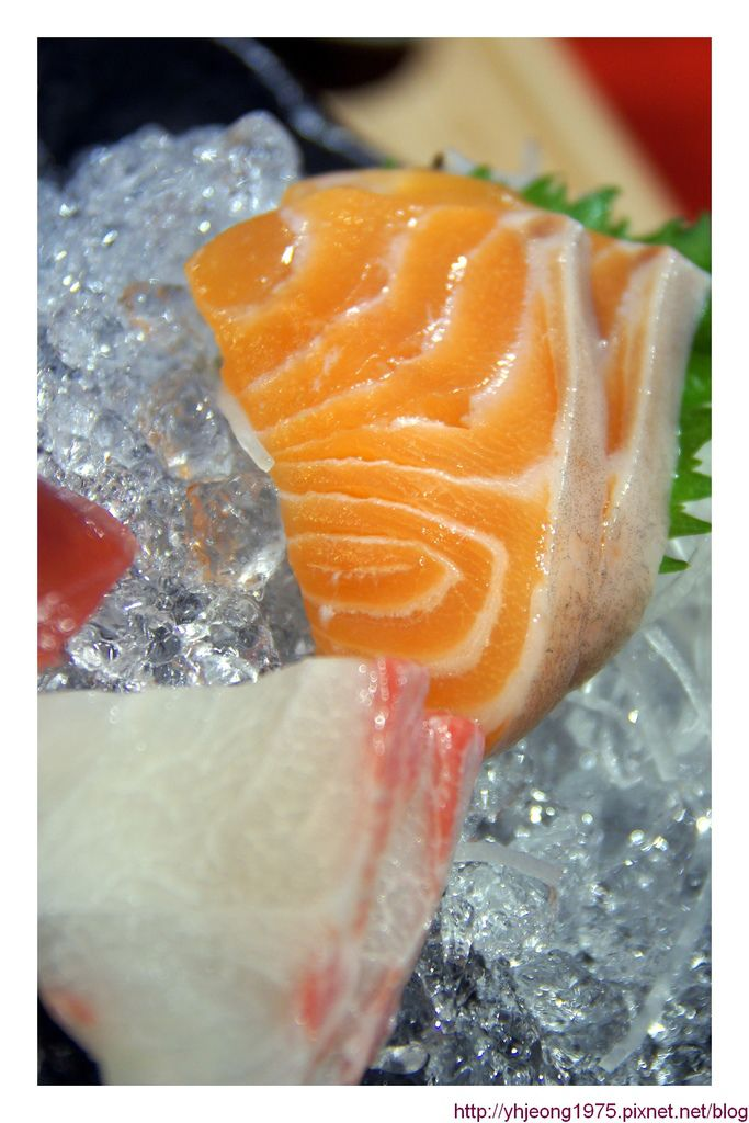 鮨月-生魚片.jpg