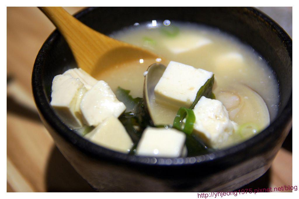 鮨月-蛤蜊味噌湯.jpg