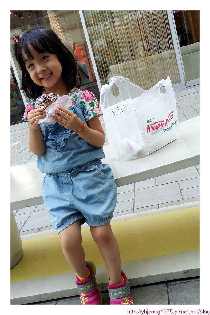 4Y2M-好吃甜甜圈.jpg