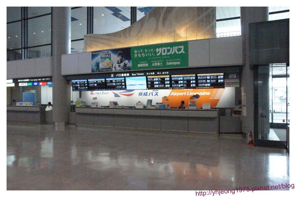 京成巴士.jpg