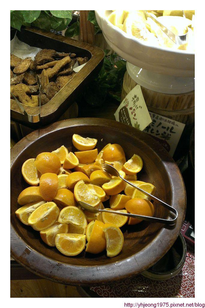mokumoku農場餐廳-水果.jpg