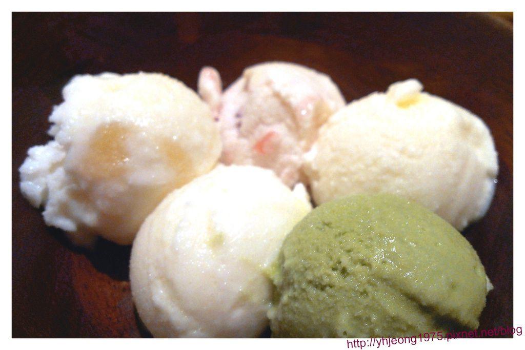 mokumoku農場餐廳-冰淇淋.jpg