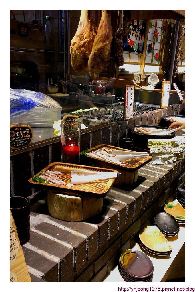 mokumoku農場餐廳-肉品擺盤.jpg