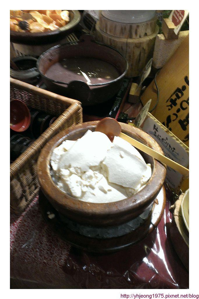 mokumoku農場餐廳-自製豆腐.jpg