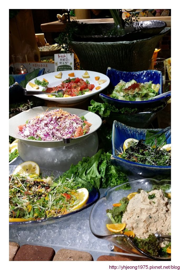 mokumoku農場餐廳-沙拉擺盤.jpg