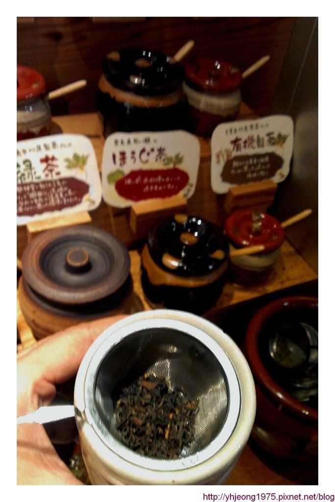 mokumoku農場餐廳-現泡茶飲.jpg