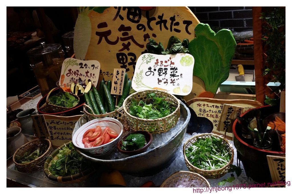 mokumoku農場餐廳-蔬菜擺設.jpg