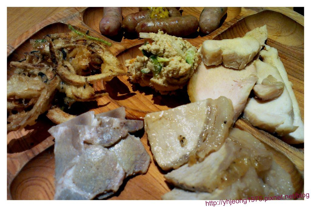 mokumoku農場餐廳-餐1.jpg