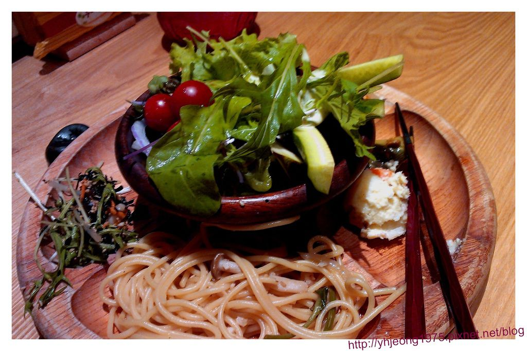 mokumoku農場餐廳-餐2.jpg