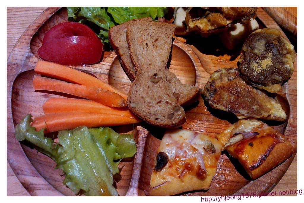 mokumoku農場餐廳-餐3.jpg